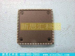 XC4005EFPGA(现场可编程门阵列)