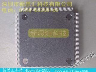 XC4006E-3PQ160CFPGA(现场可编程门阵列)