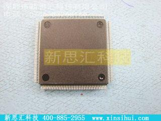 XC4006E-4PQ160CFPGA(现场可编程门阵列)