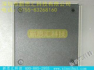 XC4028EX-4HQ304CFPGA(现场可编程门阵列)