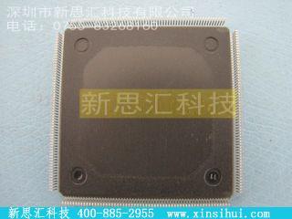 XC4044XLA-09HQ240IFPGA(现场可编程门阵列)