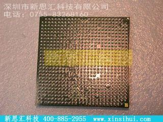 XC4VLX25-10FF668IFPGA(现场可编程门阵列)