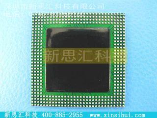 XCV600-5BG432CFPGA(现场可编程门阵列)