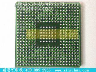 XQ2V1000-4FG456NFPGA(现场可编程门阵列)